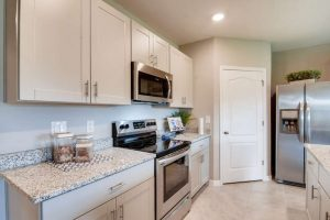 Jemison-small-003-013-Kitchen-666x445-72dpi